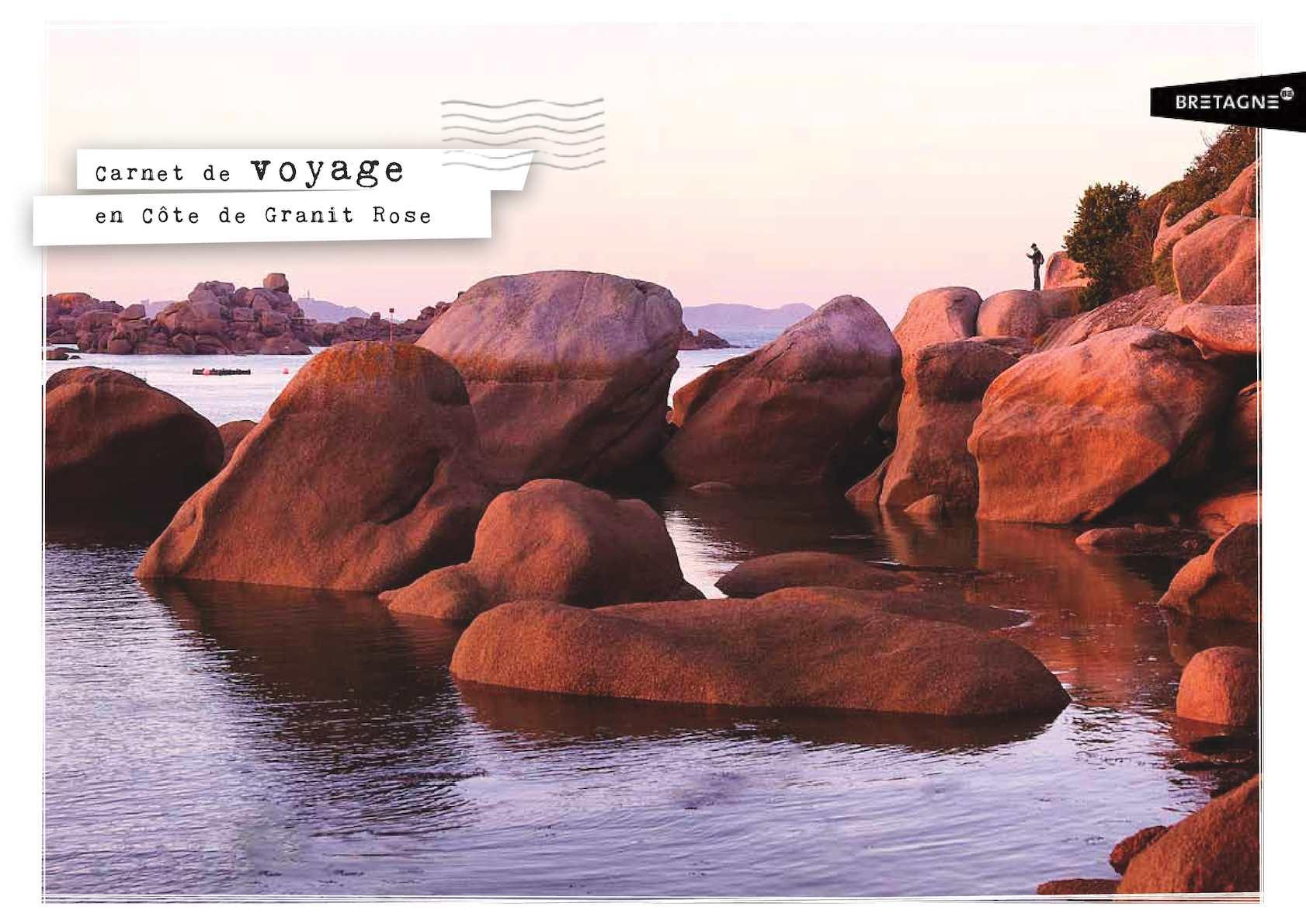 05 - Mon carnet de Voyage CGR
